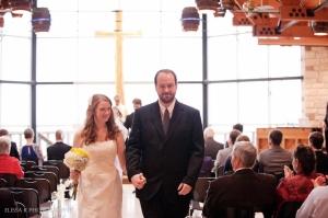 emily-bill-wedding-202-WEB