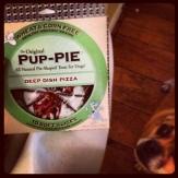Bueller's neat treat!