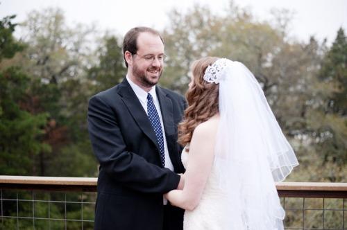 lutherhill-ministries-wedding-la-grange-30