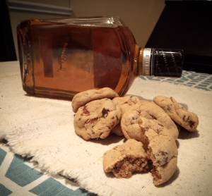 bourboncookies-2