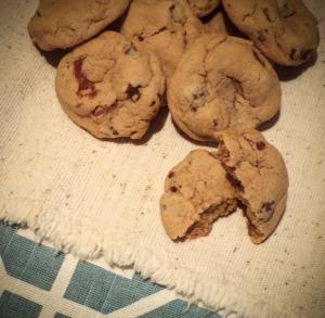 bourboncookies-3