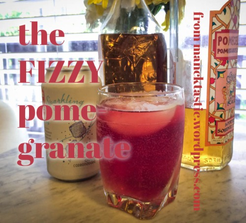 fizzypomegranate
